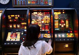 norgesautomaten på nett